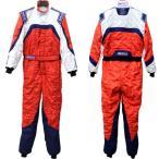 ショッピングedition スパルコ レーシングスーツ 4輪用 LIMITED EDITION FIA2000公認