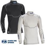 スパルコ アンダーウェア プロテックRW7 長袖シャツ FIA2000公認(生産終了モデル)