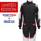 スパルコ レーシングスーツ 4輪用 SOLAR GRID(ソラグリッド) FIA2000公認