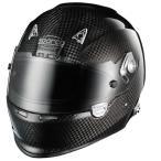 ショッピングAIR スパルコ ヘルメット WTX-7 AIR FIA8858-2010公認