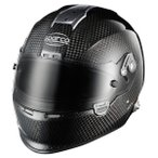 ショッピングair スパルコ ヘルメット WTX-9 AIR カーボン FIA8860-2010公認(生産終了モデル)