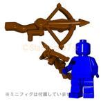 レゴ(LEGO)カスタムパーツ【武器】のばら売りです。