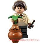 レゴ(LEGO)ハリー・ポッター&ファンタスティックビーストミニフィグ:ネビル・ロングボトム