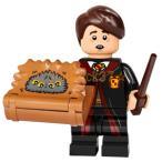 レゴ LEGO ミニフィギュア ハリーポッターシリーズ2 71028:ネビル・ロングボトム