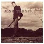 【輸入盤】JOSH TURNER ジョシュ・ターナー/LONG BLACK TRAIN(CD)