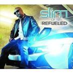 【輸入盤】SLIM OF 112 スリム・オブ・112/REFUELED(CD)