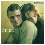 【輸入盤】CHET BAKER チェット・ベイカー/CHET(CD)