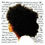 【輸入盤】ERYKAH BADU エリカ・バドゥ/WORLDWIDE UNDERGROUND(CD)