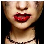 【輸入盤】ESCAPE THE FATE エスケイプ・ザ・フェイト/DYING IS YOUR LATEST FASHION(CD)