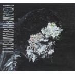 【輸入盤】DEAFHEAVEN デフヘヴン/NEW BERMUDA(CD)
