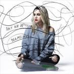 【輸入盤】BEA MILLER ベア・ミラー/NOT AN APOLOGY(CD)