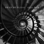 ��͢���ס�BRAD MEHLDAU �֥�åɡ����ɡ���AFTER BACH(CD)