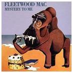 【輸入盤】FLEETWOOD MAC フリートウッド・マック/MYSTERY TO ME(CD)