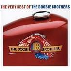 【輸入盤】DOOBIE BROTHERS ドゥービー・ブラザーズ/VERY BEST OF(CD)