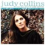 【輸入盤】JUDY COLLINS ジュディ・コリンズ/VERY BEST OF(CD)