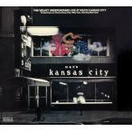 輸入盤 VELVET UNDERGROUND / LIVE AT MAX'S KANSAS CITY [2LP]