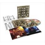 Yahoo!ぐるぐる王国 スタークラブ【輸入盤】LED ZEPPELIN レッド・ツェッペリン/PHYSICAL GRAFFITI (REMASTER)(CD)