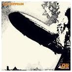 Yahoo!ぐるぐる王国 スタークラブ【輸入盤】LED ZEPPELIN レッド・ツェッペリン/LED ZEPPELIN (2014 REMASTER)(CD)