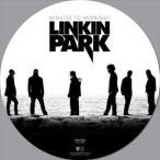 【輸入盤】LINKIN PARK リンキン・パーク/MINUTES TO MIDNIGHT (LTD)(CD)
