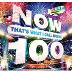 輸入盤 VARIOUS / NOW 100 (NOW THAT'S WHAT I CALL MUSIC!) [2CD]