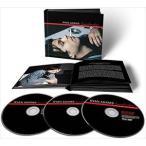 【輸入盤】RYAN ADAMS ライアン・アダムス/HEARTBREAKER (DLX)(CD)