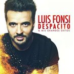 ��͢���ס�LUIS FONSI �륤�����ե��󥷡�DESPACITO �� MIS GRANDES EXITOS(CD)