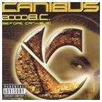 【輸入盤】CANIBUS カニバス/2000 B.C.(CD)