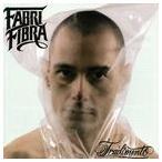 【輸入盤】FABRI FIBRA ファブリ・フィブラ/TRADIMENTO(CD)