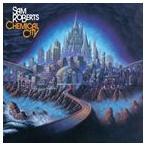 【輸入盤】SAM ROBERTS サム・ロバーツ/CHEMICAL CITY(CD)