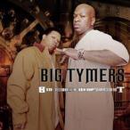 【輸入盤】BIG TYMERS ビッグ・タイマーズ/BIG MONEY HEAVYWEIGHT(CD)