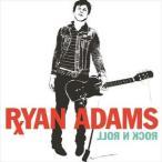 【輸入盤】RYAN ADAMS ライアン・アダムス/ROCK N ROLL(CD)
