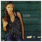 【輸入盤】LUCIE SILVAS ルーシー・シルヴァス/BREATHE IN(CD)