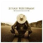 【輸入盤】RYAN BINGHAM ライアン・ビンガム/MESCALITO(CD)