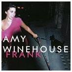 【輸入盤】AMY WINEHOUSE エイミー・ワインハウス/FRANK (CLEAN)(CD)