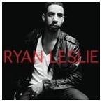 【輸入盤】RYAN LESLIE ライアン・レズリー/RYAN LESLIE(CD)