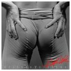 ͢���� SCISSOR SISTERS / NIGHT WORK [CD]