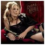 【輸入盤】DIANA KRALL ダイアナ・クラール/GLAD RAG DOLL(CD)