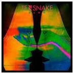 【輸入盤】TENSNAKE テンスネイク/GLOW(CD)