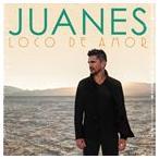 【輸入盤】JUANES フアネス/LOCO DE AMOR(CD)