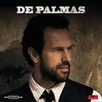 【輸入盤】GERALD DE PALMAS ジェラルド・デ・パルマス/DE PALMAS(CD)
