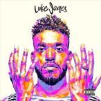 【輸入盤】LUKE JAMES ルーク・ジェームス/LUKE JAMES (DLX)(CD)