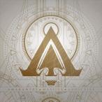 輸入盤 AMARANTHE / MASSIVE ADDICTIVE [CD]
