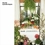輸入盤 EMILE HAYNIE / WE FALL [LP]