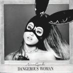 【輸入盤】ARIANA GRANDE アリアナ・グランデ/DANGEROUS WOMAN (INTERNATIONAL STANDARD)(CD)