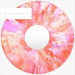 ��͢���ס�SG LEWIS SG���륤����YOURS EP ��LTD��(CD)