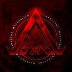 輸入盤 AMARANTHE / MAXIMALISM [CD]