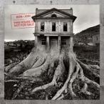 【輸入盤】BON JOVI ボン・ジョヴィ/THIS HOUSE IS NOT FOR SALE (INTERNATIONAL DLX SOFTPAK)(LTD)(CD)