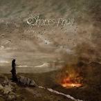 【輸入盤】SHORES OF NULL ショアーズ・オブ・ナル/BLACK DRAPES FOR TOMORROW(CD)