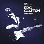 ͢���� O.S.T. / ERIC CLAPTON�� LIFE IN 12 BARS [2CD]