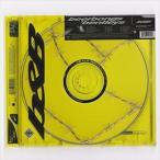͢���� POST MALONE / BEERBONG �� BENTLEYS [CD]